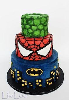 I WANT THAT CAKE!!!!!!!!!!!!!!