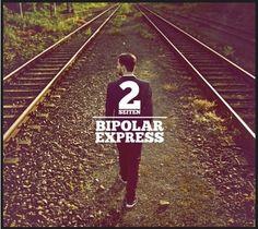2Seiten - Bipolar Express EP   Mehr Infos zum Album hier: http://hiphop-releases.de/deutschrap/2seiten-bipolar-express-ep