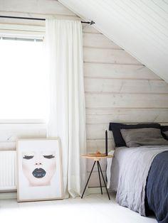 bedroom grey balmuir hemkey scandinavian home