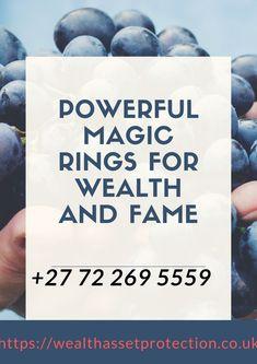 Authentic And True Spiritual Healer Free Love Spells, Lost Love Spells, Powerful Love Spells, Love Spell That Work, Intense Love, Protection Spells, Spiritual Healer, Money Spells, Magic Ring