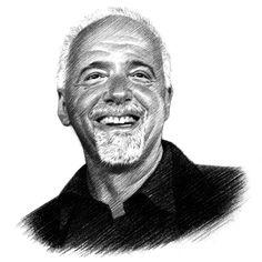 ¿Estás pensando en leer un libro de Paulo Coelho pero no sabes cuál leer? Aquí comparto contigo algunas recomendaciones de los libros de Paulo Coelho que podrías leer. Si no estás leyendo ni piensa…
