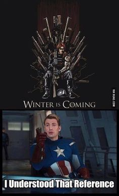 Game of Thrones Captain America : The Winter Soldier watch this movie free here: http://realfreestreaming.com