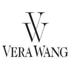 Vera Wang @Vera Wang