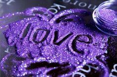 Glitter Love