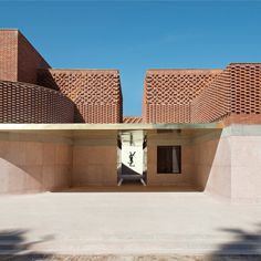 In Paris and Marrakech, *Vogue*'s Hamish Bowles Celebrates Yves Saint Laurent in 2 Newly Opened Museums