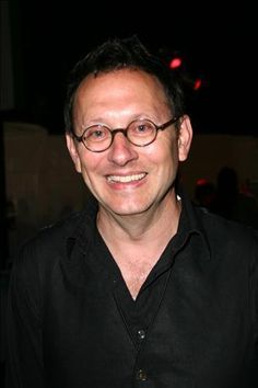 Michael - michael-emerson Photo