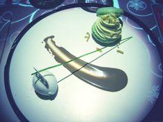 Yummy !!!! Inamo - London