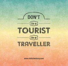 Travel-1-615x600.png 615×600 pixels