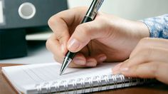 3 Dicas para ajudar a priorizar suas tarefas