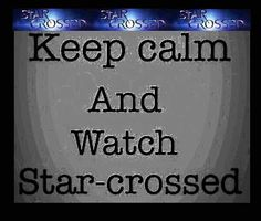 Star Crossed, kinda cheesy but for some reason I just love it Matt Lanter, Star Crossed, Just Love, Favorite Tv Shows, How To Get, Stars, Tv Series, Roman, Tube