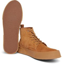 904 Best Designer Sneakers images | Sneakers, Shoes, Mens