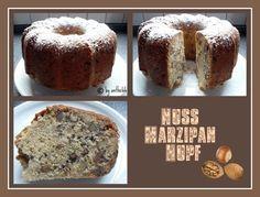 'Nuss-Marzipan-Hupf'