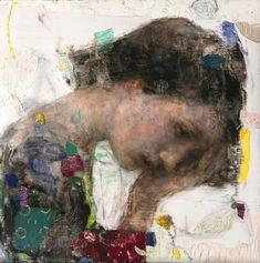 Modigliani, Historical Art, Klimt, Melancholy, Figurative Art, Boards, Portraits, Artists, Display