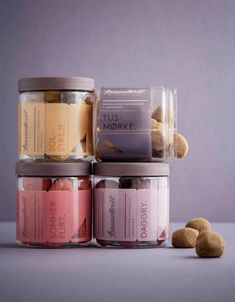 40 Packaging Designs You Have To See | Top Design Magazine - Web Design and Digital Content