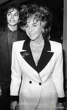 Elizabeth Taylor: R in DC (maybe D); very hard to find, and the hair is not DC/C