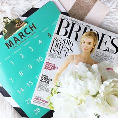 Whether you're planning a wedding on a budget or just want to incorporate tons of DIY wedding ideas, here's our list of tips and tricks for the bride planning her own wedding.