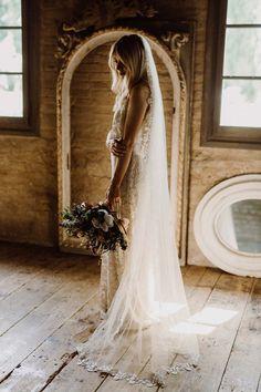 wedding style #fashion