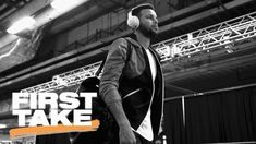 Is Steph Curry irreplaceable to Warriors? | First Take | ESPN - USANEWS.CA
