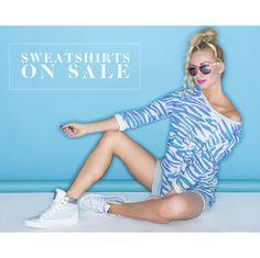 #jeansstore #onlinestore #online #store #shopnow #shop #fashion #women #womencollection #sweatshirts #sale