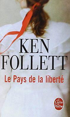 Le Pays de la liberté de Ken Follett http://www.amazon.fr/dp/2253143308/ref=cm_sw_r_pi_dp_BFIAvb0XVYR5Z