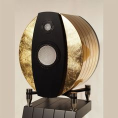 EMME Speakers Da Vinci https://www.pinterest.com/0bvuc9ca1gm03at/