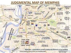 107 Best You Might Be From Memphis images