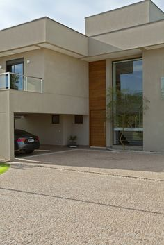 Galeria de Residência DF / PUPO+GASPAR Arquitetura & Interiores - 10