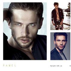 Pawel in town #toabhmodel #modellife #model #malemodel#bookingsopen#stunning#pawel#like#toabh#
