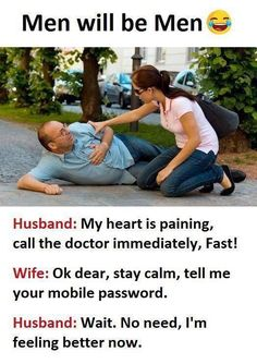Funny English Jokes, New Funny Memes, Funny True Quotes, Best Funny Jokes, Funny School Jokes, Super Funny Quotes, Really Funny Memes, Jokes Quotes, Funny Relatable Memes