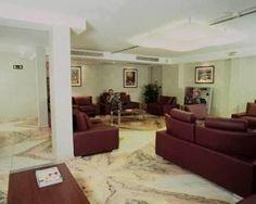 Flor Parks Hotel Barcelona Hotels, Barcelona Catalonia, Park Hotel, Hotel Reviews, Trip Advisor