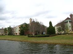 Walt Disney World Resort | Walt Disney World: disneys saratoga springs resort