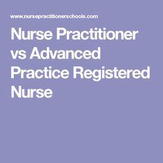 43 NICU Nursing - Neonatal Intensive Care Unit Nursing