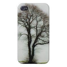 Shop Soft winter tree Case-Mate iPhone case created by hildurbjorg. Iphone 4 Cases, Winter Trees, Ipad Case, Friends, Accessories, Art, Amigos, Art Background, Kunst