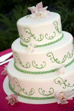 Google Image Result for http://sp.life123.com/bm.pix/bigstockphoto_wedding_cake_2459186.s600x600.jpg