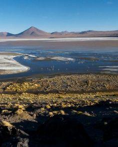 Travel Inspiration   Bolivia.