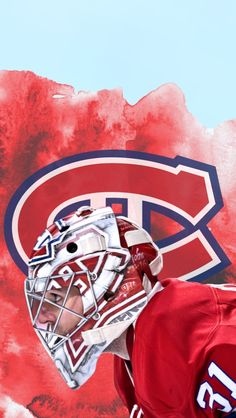 hockey wallpapers | Tumblr Nhl Wallpaper, Beast Wallpaper, Hockey Decor, Hockey Room, Hockey Goalie, Ice Hockey, Montreal Canadiens, Montreal Hockey, Iron Man Art
