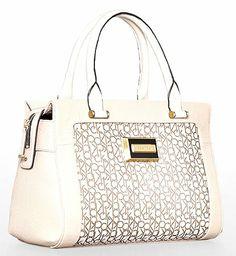 Calvin Klein Womens Carey Logo Structured Bowler Satchel Handbag (Dune) Calvin Klein,http://www.amazon.com/dp/B00IJQ4EVS/ref=cm_sw_r_pi_dp_OF-ytb1R2A6T26AE