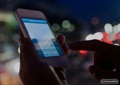 Brasileiros usam WiFi 60% do tempo para evitar 3G e 4G!