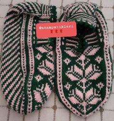Baby Knitting Patterns, Pot Holders, Hot Pads, Potholders, Planters