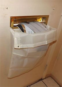 1000 Images About Mail Slot Mail Catchers On Pinterest