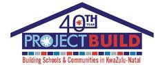 Project Build Trust Building Contractors, Kwazulu Natal, School Community, Non Profit, Trust, Southern, Africa, Social Media, Education