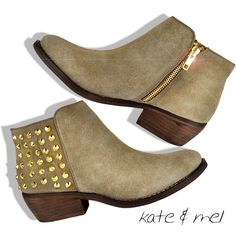 Kate & Mel | 164231296  *Exclusive to Town Shoes @CrossIron_Mills #SavingsSecrets
