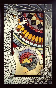dragon_hands_lotus2-01a