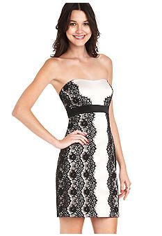 The South\'s Dress Address #belk #dresses | Spring Forward | Pinterest