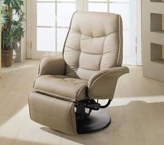 81 Best Rv Captain Chairs Images Motorhome Chair