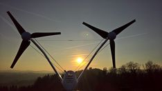 Anerdgy AG develops revolutionary building technology and infrastructure products, which combine attractive design options and integrated building functions with local renewable energy generation. Renewable Energy, Wind Turbine, Solar, Design