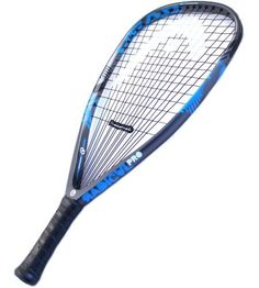 Head 2016 Graphene Radical Pro 170 Racquetball Racquet (3-5/8) >>> You can get more details by clicking on the image.