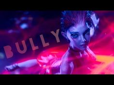 Art3mis AMV | Bully | TeZATalks (lyrics) - YouTube Doctor Strange, Avengers, Ready Player One, London, Bullying, Music Videos, Lyrics, Animation, Songs