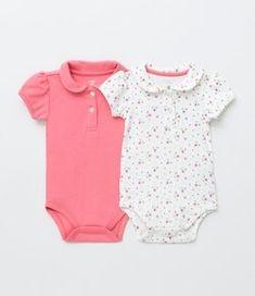 m.lojasrenner.com.br b?Ntt=body+infantil+&Dy=1&Nty=1&p=6