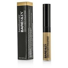 Prelaunch productstream! Just added BareSkin Complete... to our inventory! Juicy :) Get it while it lasts! http://mybff.shop/products/sn-196895?utm_campaign=social_autopilot&utm_source=pin&utm_medium=pin
